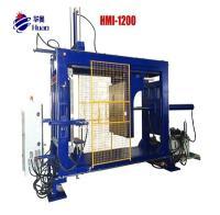 Servo H-M-I A-P-G Clamping Machine