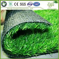 Professional Supplier Artificial Turf for Kindergarten