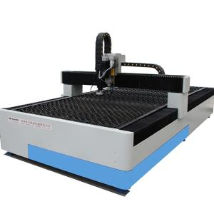 Wholesale cutting table: Best CNC Plasma Flame Cutting Table for Sale