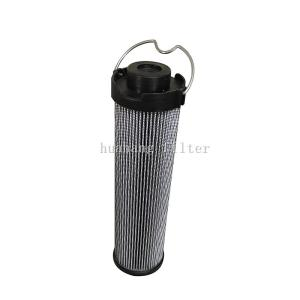 Wholesale oil filter: Hydraulic Oil Filter Cartridge 0165R020ON Machine Oil Filters