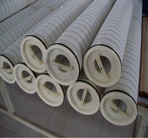 Wholesale Filters: Replacement PALL  Large Flow Water Filter