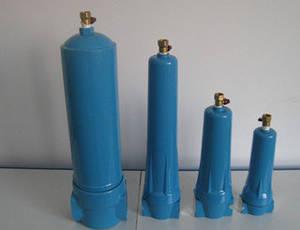 Wholesale element: Hankison Precision Filters Element
