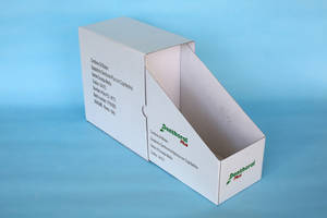 Wholesale packaging carton box: High Quality Custom Printed Corrugated Paper Packaging Carton Box