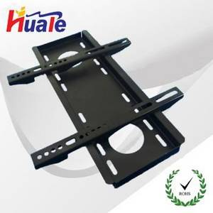 Wholesale plasma tv: LCD & LED Plasma TV Wall Bracket