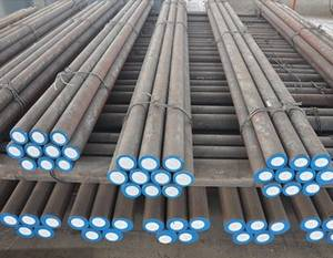Wholesale mine mill: Grinding Rod for rod mill Mining