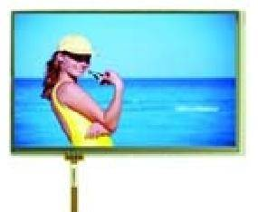 7 inch: Sell 7.0- inch TFT LCD module 800x480 ,without Touch screen