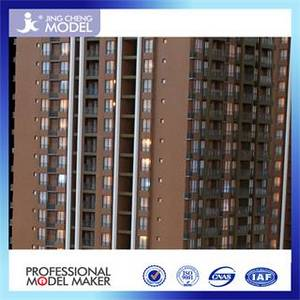 Wholesale Other Real Estate: Professional Architectural Models Supplier in China