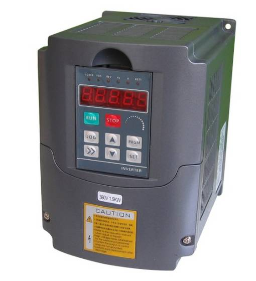 Sell Variable Frequency Drive HY0D7523B