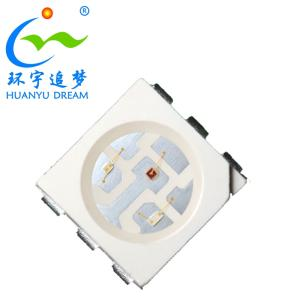 Wholesale Other Lights & Lighting Products: Three Years Warranty 0.2w Rgb LED 5050smd Rgb Epistar Chip
