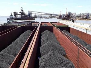 Wholesale magnetite: Iron Ore Concentrate
