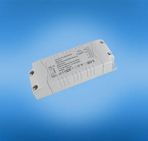 Wholesale transformers: 20w transformers for led strips with SAA certificates