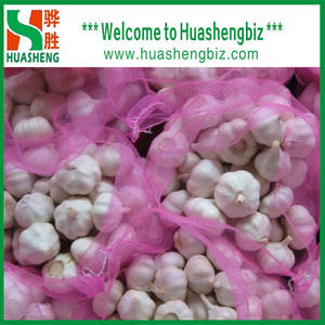 Wholesale pure white: Wholesale China Normal White Garlic/Pure White Garlic From Origin
