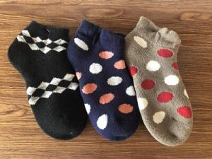 Wholesale child: Child Socks