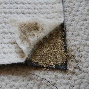 Wholesale waste pets: Geosynthetic Clay Layer With HDPE Film