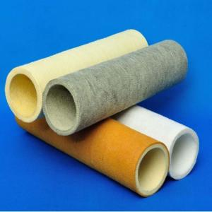 Wholesale Other Manufacturing & Processing Machinery: High Temperature Felt Roller for Cooling Bed