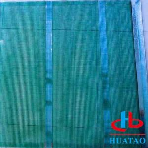 Wholesale extendable boom: Partially Welded Tufflex