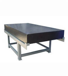 Wholesale Granite: High Precision Grantie Plate Measuring Inspection Tools