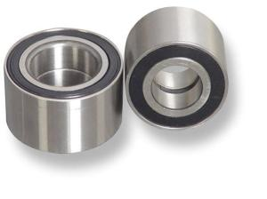Wholesale angular contact spherical plain: China Spherical Plain Bearing/Rod End /Plain /Radial Spherical Plain Bearing Ge20es GE8E GE10E GE12E