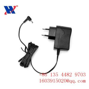 Wholesale wall power adapter: OEM Factory Universal Multifunction Switching Power Adapters 12W AC DC Wall Chargers with UK US AU E