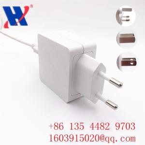 Wholesale Chargers: Hot Slim 18W36W42W60W 75W QC Pd Adapter Low Price Mobile Charger in China USB C Type C Pd Charger