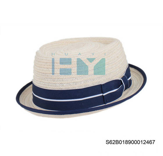 Sell STRAW HATS