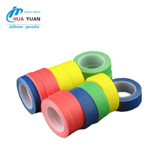 Sell high temperature masking tape