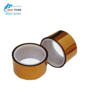 Wholesale pcb manufacturing: Anti-static ESD Polyimide Tape for PCB Manufacturing for Huayuan