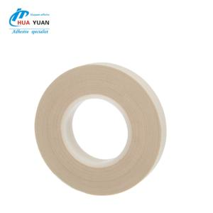 Wholesale clothes: Glass Cloth Tape