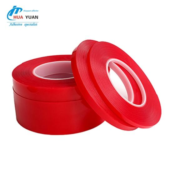 VHB Double-sided Acrylic Foam Adhesive Tape Automotive 3 Meters Long