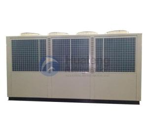 Wholesale screw chiller: Air Cooled Screw Chiller