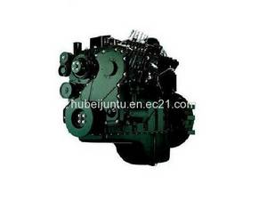 Wholesale Other Truck Parts: Construction Engine QSB Series