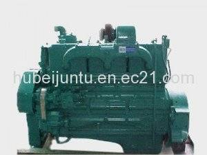 Wholesale engine: Diesel Engine NTA 855 Series