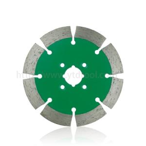 Wholesale turbo: 110/115/125mm Diamond Sintered Saw Blade Rim Turbo Blade for Stone Cutting