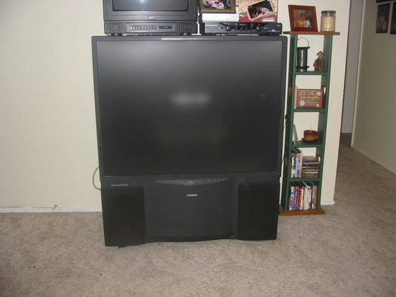 Toshiba home theater tv pictures.