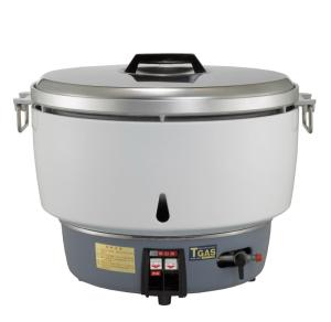 Wholesale preventive: HR-50 Automatic Gas Rice Cooker