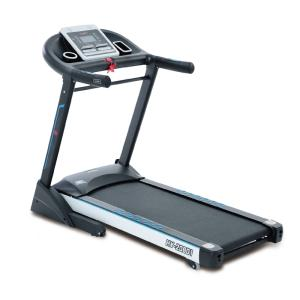 Wholesale Fitness & Body Building: Business Treadmill with 3.0HP Motor