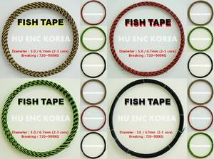 Wholesale steel fish tape: Electrical Wire Puller