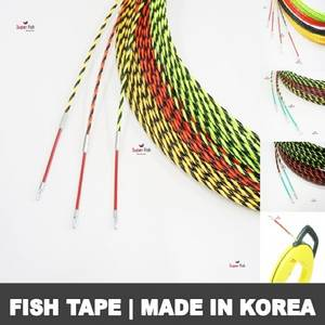 Wholesale tools: Electrician Tool Fish Tape
