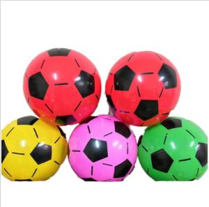 Wholesale adult toy: RIGHTA TECH Soccer Ball Toy Game Party Favor for Kids Adults