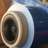Sell pre-painted galvanised color steel coil