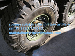 Wholesale tyre 17.5r25: Military Use 7.50-20 Tire