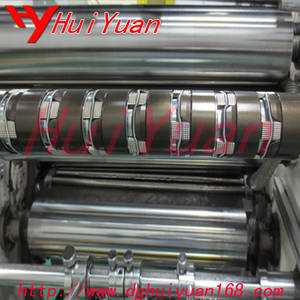 Wholesale air shaft: Chinese Professional Produce Differential Air Shaft