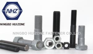Wholesale astm a193 b7: Astm A193 Gr B7 Threaded Rod, Stud Bolt,Double En Studs