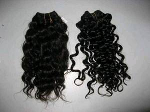 Wholesale human hair: Natural Human Hair