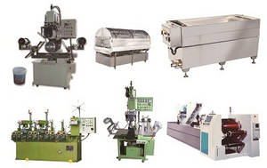 Wholesale heat transfer machine: Heat and Water Transfer Machines