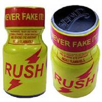 Sell PWD Popper Rush,Yellow Rush,Gay-Products/Original 100%