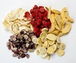 Wholesale fruit: Dried Fruits: Apricots, Kiwi, Goji Berries, Cranberry, Blueberry, Apple