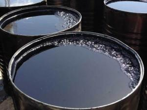 Wholesale Petrochemical Products: Bitumen 60/70