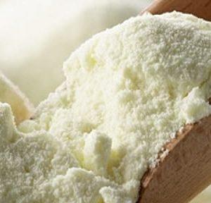 Wholesale instant full cream: INSTANT FULL CREAM Milk Powder - IFCMP