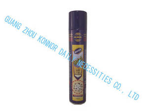 Wholesale mosquito repllent incense: Household Pesticide Aerosol Spray